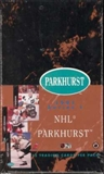 1991/92 Parkhurst U.S. Series 1 Hockey Hobby Box