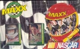 1993 J.R. Maxx Inc. Maxx Racing Factory Set