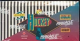 1994/95 Score Series 1 Hockey Canadian Hobby Box
