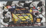 1994 J.R. Maxx Inc. Maxx Series 2 Racing Hobby Box