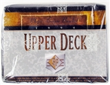 1994 Upper Deck SP Baseball Hobby Box