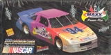 1994 J.R. Maxx Inc. Maxx Premier Plus Racing Hobby Box