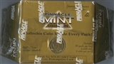 1997 Pinnacle Mint Baseball Hobby Box