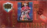 1998/99 Pacific Dynagon Ice Hockey Hobby Box