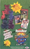 1999 Best Team Best Diamond Best Edition Baseball Box