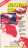 1993 Finish Line Winston Cup Premium Racing Box