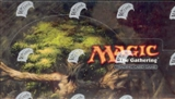 Magic the Gathering 9th Edition Precon Theme Deck Box