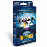 Skylanders Battlecast Deck - Battle Pack A