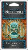 Android Netrunner LCG: The Liberated Mind Data Pack (FFG)