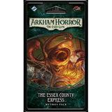 Arkham Horror LCG: The Essex County Express Mythos Pack (FFG)