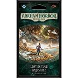 Arkham Horror LCG: Lost in Time and Space Mythos Pack (FFG)