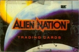 Alien Nation Hobby Box (1990 FTCC)
