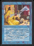 Magic the Gathering Alpha Single Control Magic - NEAR MINT (NM)