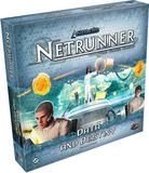 Android Netrunner LCG: Data and Destiny Deluxe Expansion (FFG)