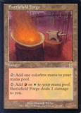 Magic the Gathering Apocalypse Single Battlefield Forge - NEAR MINT (NM)
