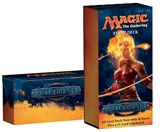 Magic the Gathering 2014 Core Set Event Deck - Rush of the Wild