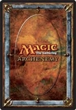 Magic the Gathering Lot of 20 Archenemy Schemes