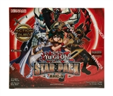 Konami Yu-Gi-Oh Star Pack ARC-V Booster Box