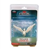 Dungeons & Dragons: Attack Wing - Pegasus Expansion Pack