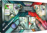 Pokemon Battle Arena Decks: Black Kyurem vs. White Kyurem Box