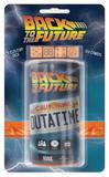 Back to the Future: OUTATIME Dice Game (IDW Games)