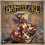 BattleLore Second Edition Board Game (Fantasy Flight)