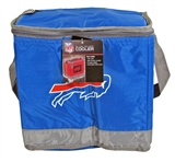 Coleman Buffalo Bills 24 Can Soft Cooler