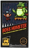 Boss Monster: The Dungeon Building Card Game (Brotherwise)
