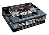 2015/16 Upper Deck O-Pee-Chee Platinum Hockey Hobby Box (Presell)