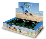 Breaking Bad Season 1-5 Trading Cards 12-Box Case (Cryptozoic 2014) (Presell)