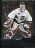 2013-14 Upper Deck Black Diamond #214 Martin Brodeur AS