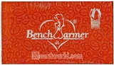 2014 BenchWarmer Las Vegas Industry Summit Red Box
