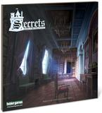 Castles of Mad King Ludwig: Secrets Expansion (Bezier)