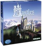 Castles Of Mad King Ludwig (Bezier)
