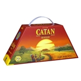 Catan: Traveler Edition (Catan Studio)