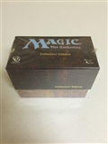 Magic the Gathering Collector's Edition SEALED SET