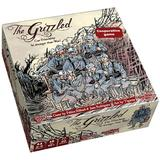 The Grizzled (Coolminiornot)