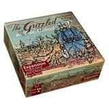 The Grizzled: At Your Orders Expansion (Coolminiornot)