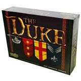 The Duke (Catalyst Game Labs)