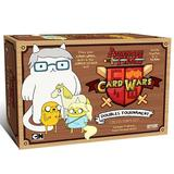 Adventure Time: Card Wars - Doubles Tournament (Cryptozoic)