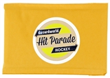 2013/14 Hit Parade Series 1 Hockey Pack (Box)