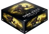 Dark Souls: The Board Game (Steamforged Games)