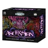 Ascension: Darkness Unleashed Exp (Stone Blade)
