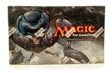 Magic the Gathering Darksteel Booster Box - Spanish