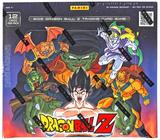 Panini Dragon Ball Z: Movie Collection Booster Box