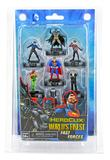 DC HeroClix: World's Finest Fast Forces Pack