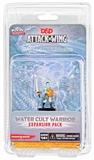 Dungeons & Dragons: Attack Wing - Water Cult Warrior Expansion Pack