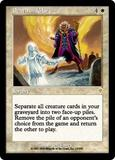 Magic the Gathering Invasion Single Death or Glory FOIL