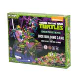 Teenage Mutant Ninja Turtles Dice Masters Box Set