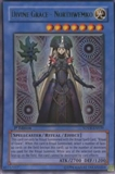Yu-Gi-Oh Stardust Overdrive Single Divine Grace - Northwemko Ultimate Rare